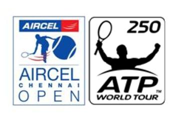 Tennis, Chennai and the charm