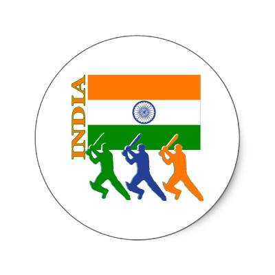 We need a new Team India
