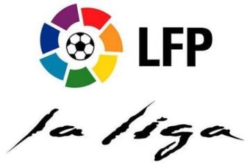 Is La Liga the best football league?