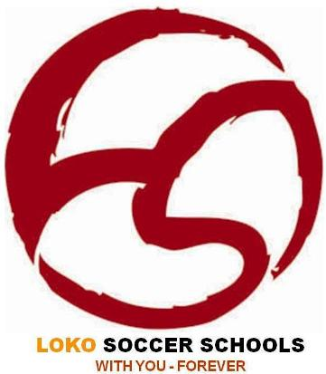Loko Soccer Schools organizes free football coaching clinics with England's Jack Albanese