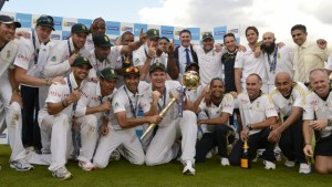 cricket-south-africa_top_test_team