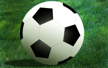 Noel Wilson joins South United Football Club