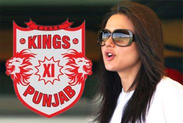 Kings XI Punjab in association with Pavilion Sports has launches 'the inside edge' - exclusive membership programme for fans