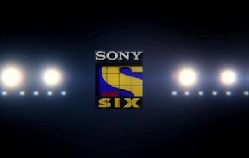 Yonex Sunrise India Open 2014