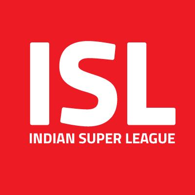 Michael Chopra, Bernard Mendy & Gregory Arnolin star picks in Hero ISL International Draft