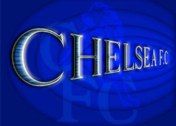 Chelsea's dominance