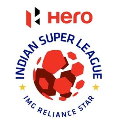 Hero Indian Super League Fixtures 2014