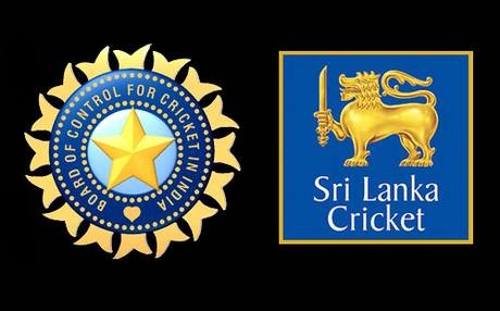 India vs Sri Lanka - ODI Series Preview and Schedule