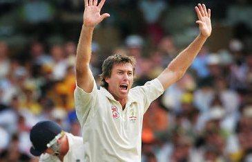 Glenn McGrath predicts India's whitewash in Australia