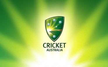 Australia win series against India