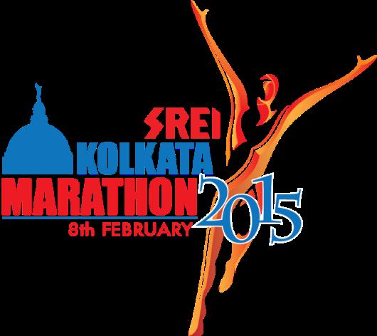 Srei Kolkata Marathon