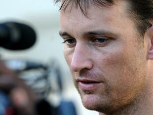 IPL 15: Mumbai Indians appoint Shane Bond as Bowling Coach