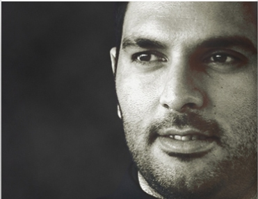 Why Yuvraj Singh should have been selected for the ICC Cricket World Cup 2015?