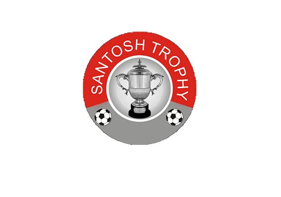 Punjab set to host National Football Championships for the Santosh Trophy 2015
