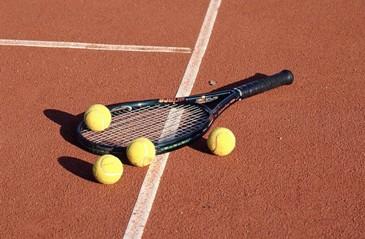 Cidade de Goa Open Tennis Tournament 2015 Finals today