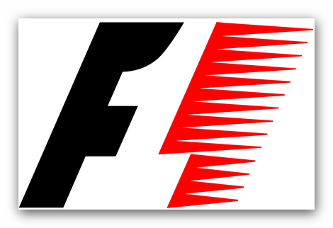 Formula One 2015 Season about to start