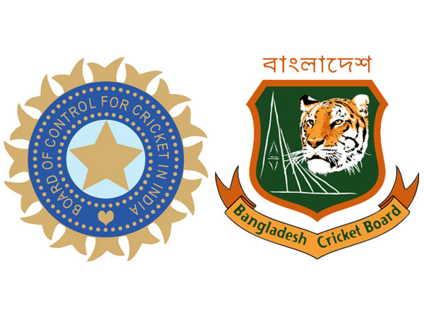 World Cup 2015: India vs Bangladesh - Preview