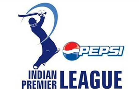 IPL 2015 starts off with a bang on hotstar Day 1 viewership is 6 times that of 2014
