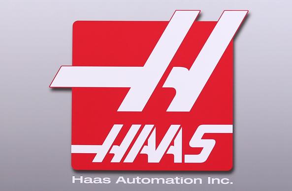 Formula One - Haas will not be Ferrari 'B-team'