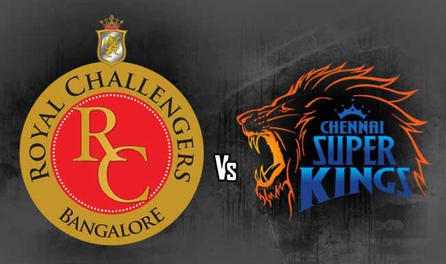 Preview: IPL 2015 Qualifier 2: Royal Challengers Bangalore vs Chennai Super Kings