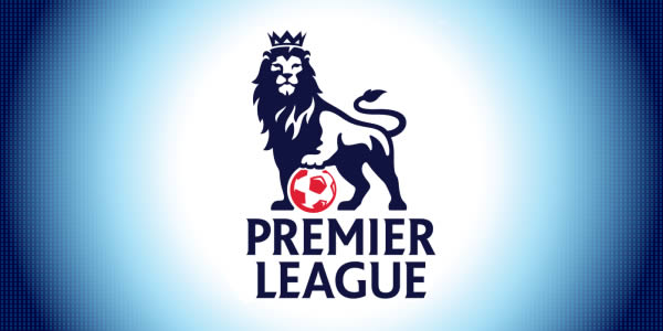 The English Premier League – Final standings review