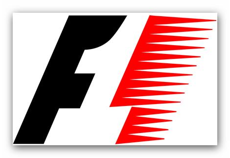 2016 Formula One