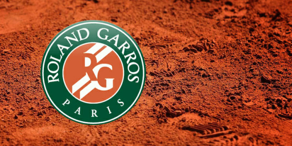 Roland Garros - The 2015 French Open