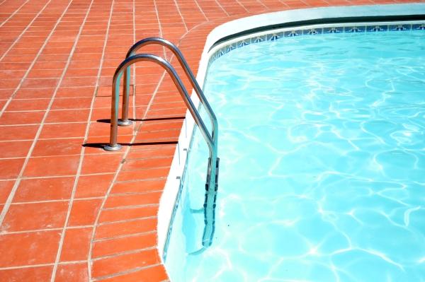 Aquatic Education - The Australian Way