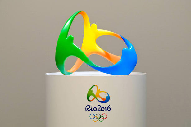 2016 Rio Olympics: Target Olympic Podium Scheme (TOPS)