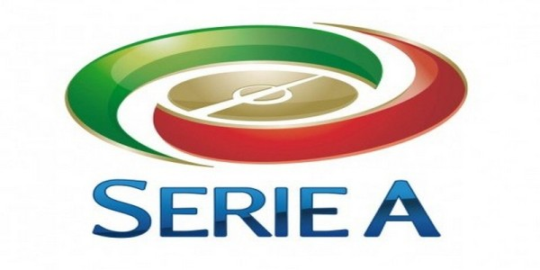 The Italian Serie A roundup