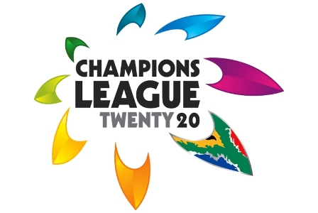 The era of Champions League Twenty20 is over