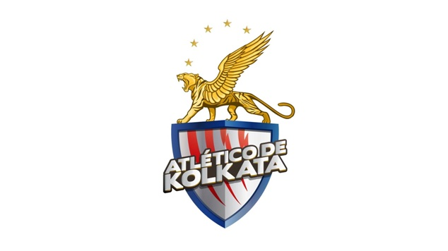Atlético de Kolkata returns with hopes high for the second season of Indian Super League