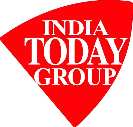 Delhi Dynamos FC kicks off the India Today Safaigiri movement