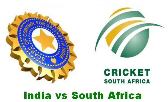 India vs South Africa 2015: 3rd Test - Preview