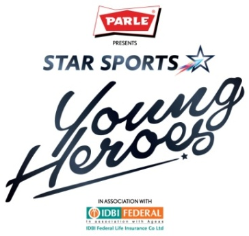 Star Sports Young Heroes