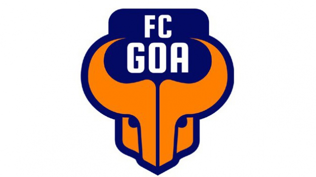 Pandit Jawaharlal Nehru Stadium in Fatorda, Goa