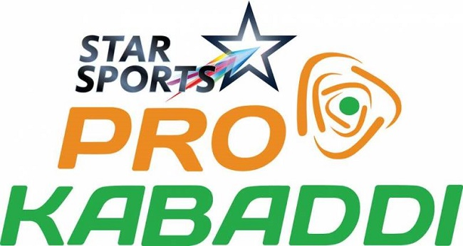 Star Sports Pro Kabaddi Season 3 To Kick Off In January 2016 The Sports Mirror Sports News Transfers Scores Watch Live Sport