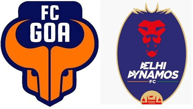 ISL Semi Final: FC Goa vs Delhi Dynamos FC - Preview