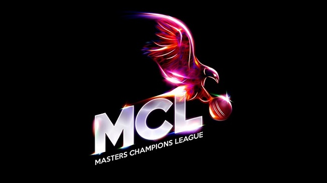 Masters Champions League 2016