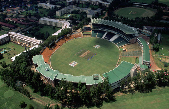 Australia vs India: Manuka Oval, Canberra