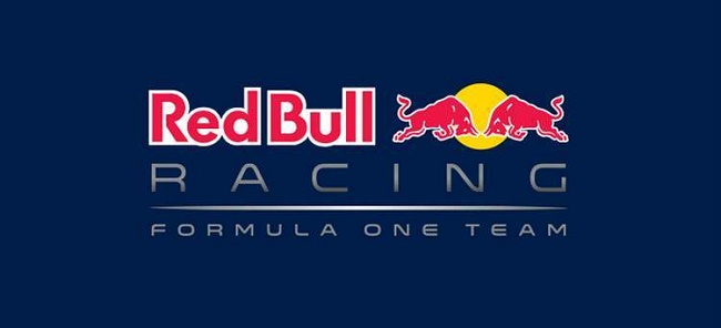 TAG-Heuer replaces Infinity as Red Bull sponsor