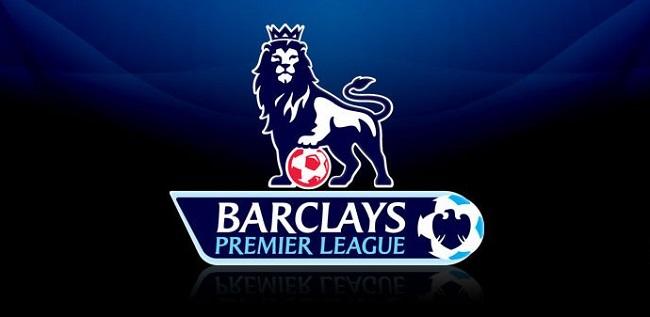 Barclays Premier League 2015