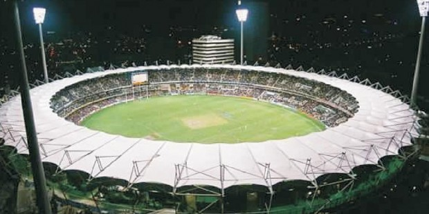 India looking to level ODI series in Gabba, Brisbane