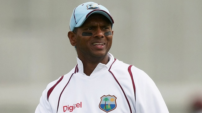 West Indies legend Chanderpaul bids adieu to international cricket