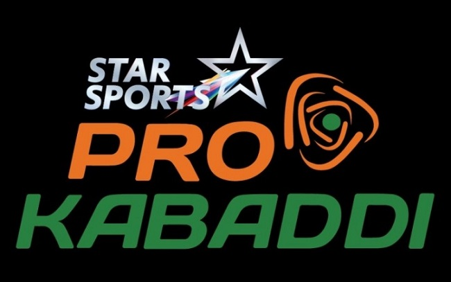 Star Sports Pro Kabaddi - It's time to consolidate