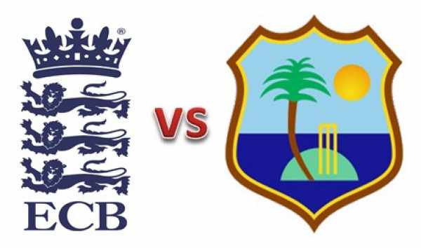 England vs West Indies, ICC World T20 2016: Preview