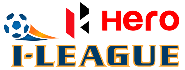 Siliguri all set to host its first Hero I-League game