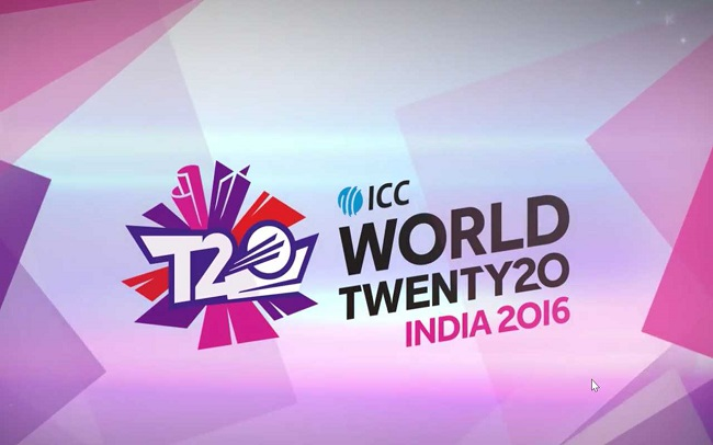 ICC World T20 2016 - Group 1 Preview