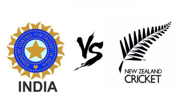 ICC World T20: India target first win over New Zealand