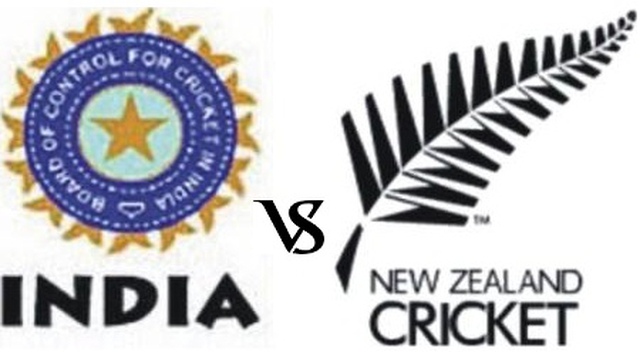 India vs New Zealand, ICC World T20 2016 : Preview